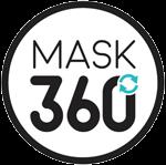 mask360